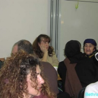2005-02-08_-_Faschingsfeier-0079