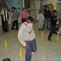 2005-02-08_-_Faschingsfeier-0088