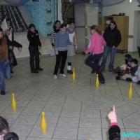 2005-02-08_-_Faschingsfeier-0089