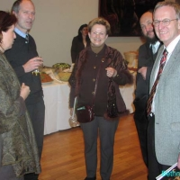 2005-02-09_-_Internationaler_Kuenstlerempfang-0026
