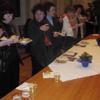 2005-02-09_-_Internationaler_Kuenstlerempfang-0044