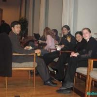 2005-02-09_-_Internationaler_Kuenstlerempfang-0081