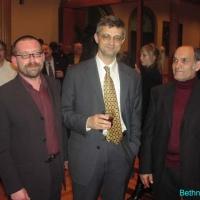 2005-02-09_-_Internationaler_Kuenstlerempfang-0082