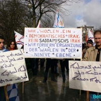 2005-02-14_-_Demonstration_Bruessel-0003