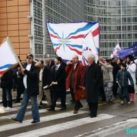2005-02-14_-_Demonstration_Bruessel-0007