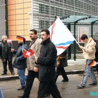 2005-02-14_-_Demonstration_Bruessel-0012