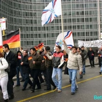 2005-02-14_-_Demonstration_Bruessel-0013