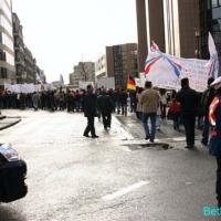 2005-02-14_-_Demonstration_Bruessel-0015