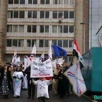 2005-02-14_-_Demonstration_Bruessel-0018