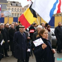 2005-02-14_-_Demonstration_Bruessel-0019
