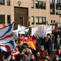 2005-02-14_-_Demonstration_Bruessel-0029