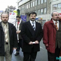 2005-02-14_-_Demonstration_Bruessel-0039