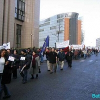 2005-02-14_-_Demonstration_Bruessel-0044