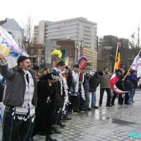 2005-02-14_-_Demonstration_Bruessel-0046