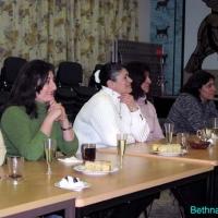 2005-03-09_-_Internationaler_Frauentag-0024