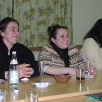 2005-03-09_-_Internationaler_Frauentag-0025