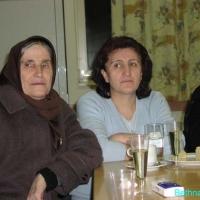 2005-03-09_-_Internationaler_Frauentag-0026