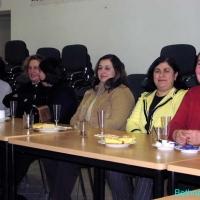 2005-03-09_-_Internationaler_Frauentag-0028