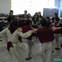 2005-03-13_-_Hana_Kritho-0006