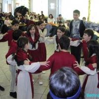 2005-03-13_-_Hana_Kritho-0007