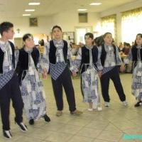 2005-03-13_-_Hana_Kritho-0008