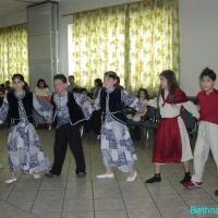 2005-03-13_-_Hana_Kritho-0009