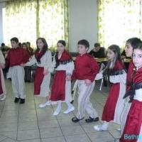 2005-03-13_-_Hana_Kritho-0010