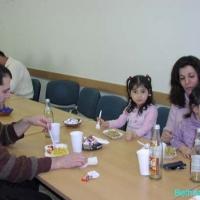 2005-03-13_-_Hana_Kritho-0038