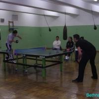 2005-03-13_-_Tischtenisturnier-0001