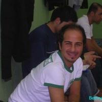2005-03-13_-_Tischtenisturnier-0002