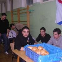 2005-03-13_-_Tischtenisturnier-0003