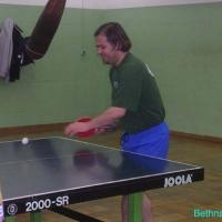 2005-03-13_-_Tischtenisturnier-0004