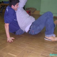 2005-03-13_-_Tischtenisturnier-0014