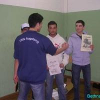 2005-03-13_-_Tischtenisturnier-0017