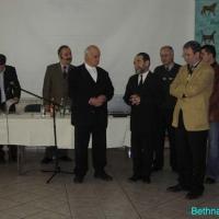 2005-03-20_-_Vortrag_Sabri_Atman-0002