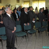 2005-03-20_-_Vortrag_Sabri_Atman-0003