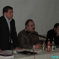2005-03-20_-_Vortrag_Sabri_Atman-0005