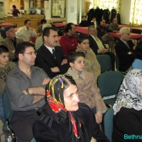 2005-03-20_-_Vortrag_Sabri_Atman-0007
