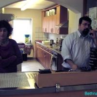 2005-03-20_-_Vortrag_Sabri_Atman-0011