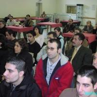 2005-03-20_-_Vortrag_Sabri_Atman-0012