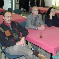 2005-03-20_-_Vortrag_Sabri_Atman-0014