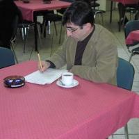 2005-03-20_-_Vortrag_Sabri_Atman-0015