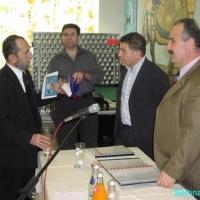2005-03-20_-_Vortrag_Sabri_Atman-0019