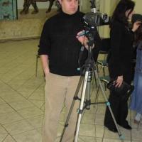 2005-03-20_-_Vortrag_Sabri_Atman-0020
