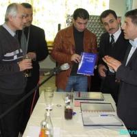 2005-03-20_-_Vortrag_Sabri_Atman-0025