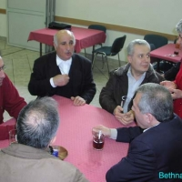 2005-03-20_-_Vortrag_Sabri_Atman-0026