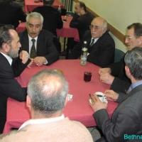 2005-03-20_-_Vortrag_Sabri_Atman-0027