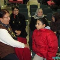 2005-03-20_-_Vortrag_Sabri_Atman-0028