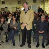 2005-03-20_-_Vortrag_Sabri_Atman-0033