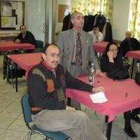 2005-03-20_-_Vortrag_Sabri_Atman-0034